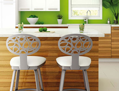 kitchen seats